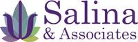 Salina & Associates, Inc.